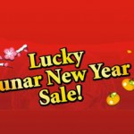Play-Asia Lunar New Year Sale [ 2 Days To Go ]
